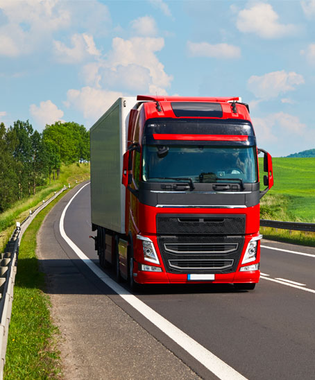 Entreprise de transport régional à Maubeuge (Nord-Pas-de-Calais Picardie)